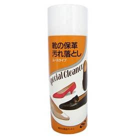ノーブランド No Brand スペシャルクリーナー (220g)