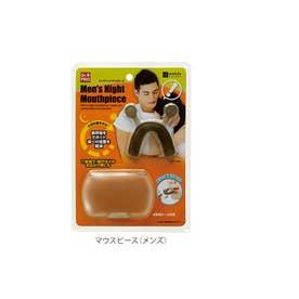 ノーブランド No Brand サンファミリー sunmouth ナイトマウスガード【返品不可商品】 (マウスピース(メンズ))