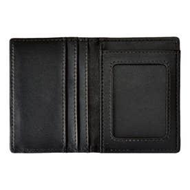 スキミング防止カードケース (黒)