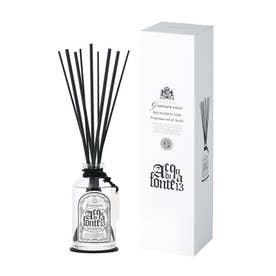 grancense グランセンス リードディフューザー (アクアディフォンテ)