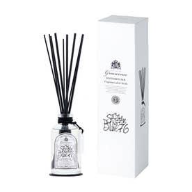 grancense グランセンス リードディフューザー (シチリアンブルー)