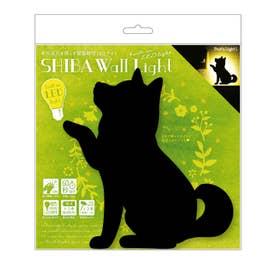 ノーブランド No Brand Thats Light CAT WALL LIGHT tlcwl キャットウォールライト (02.お手)