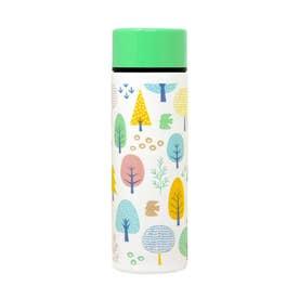 ノーブランド No Brand Poke Mini bottle ポケミニボトル (森林)