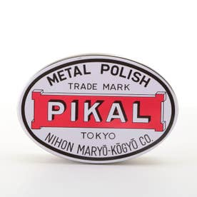 ノーブランド No Brand 日本磨料工業 ピカールネリ 250g (ピカールネリ)