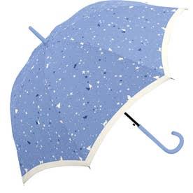 crx700kasa 58cm 雨傘 グラスファイバー (エターナルダンスBL)