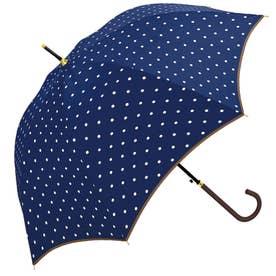 ノーブランド No Brand crx700kasa 58cm 雨傘 グラスファイバー (31225.UドットNV)