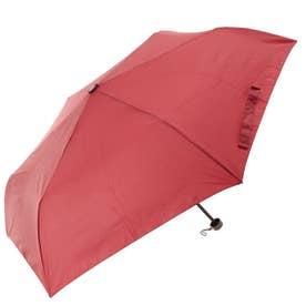 ノーブランド No Brand サントス santos JK-83 折りたたみ傘 わにゃんこ (わにゃんこエンジJK8301)