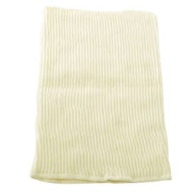 絹綿腹巻き (SH0102.オフホワイト)