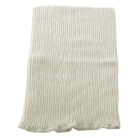 絹綿腹巻き (SH0109.グレー)