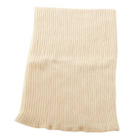 絹綿腹巻き (SH0114.ベージュ)