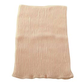 絹綿腹巻き (SH0112.ピンク)