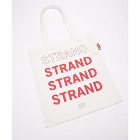 Strand Book Store 別注 トートバッグ キナリ2