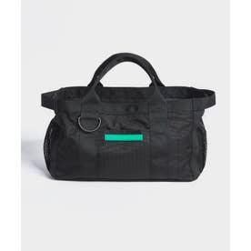 5525golf HANDLE BAG ブラック