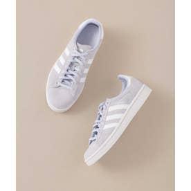 adidas/CAMPUS W L.ブルー1