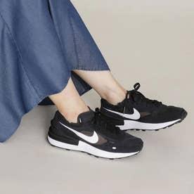 NIKE/Nike ナイキ ワッフルワン ブラック