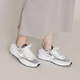 NIKE/Nike ナイキ ワッフルワン ホワイト