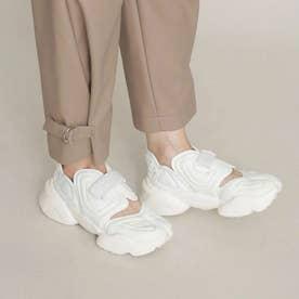 Nike/ナイキ アクアリフト ホワイト