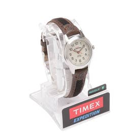 TIMEX/Expedition Field Mini 26mm パターン1