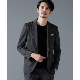 動けるスーツ REDA ACTIVE ジャケット パターン1