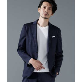 動けるスーツ REDA ACTIVE ジャケット パターン21