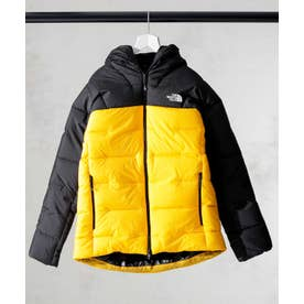 THE NORTH FACE/RIMO Jacket イエロー