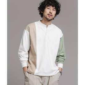 クレイジーバンドラガーシャツ パターン1