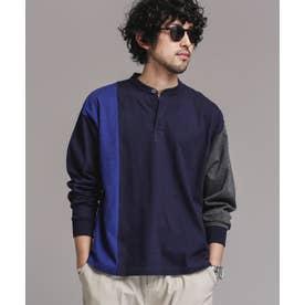 クレイジーバンドラガーシャツ パターン21