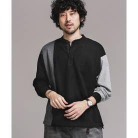 クレイジーバンドラガーシャツ パターン32