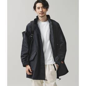 SIERRA DESIGNS/別注eVentモッズコート ブラック