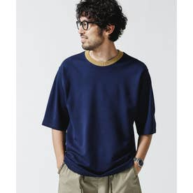 SORONAリンガーTシャツ ネイビー
