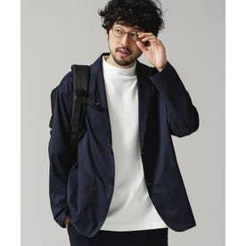 DotAir × Primeflexライトウェイトジャケット ネイビー