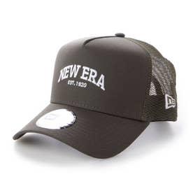 NEW ERA/キャップ 12853908 (グレー)