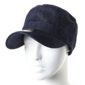 キャップ キャップ WM-01 デニム 11433910 帽子