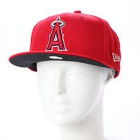 野球 キャップ CAP キャップ5950SCAR 11877054