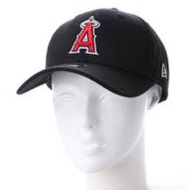 野球 キャップ CAP キャップ940BLK 11785627