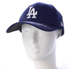 野球 キャップ CAP 940ロイヤルブルー 12026093