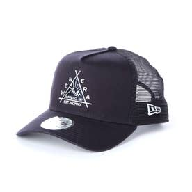 トレッキング 帽子 OUTDOOR 940 AFTR WASCOT NESUN NVY 12325775