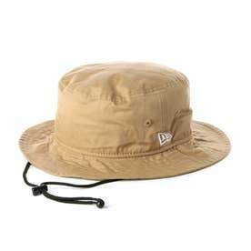 トレッキング 帽子 OUTDOOR ADVL CORDURA CMX BGE SWHI 12325751