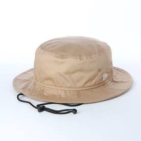 トレッキング 帽子 OUTDOOR ADVL SHELTECH CHINO BGE 12325735