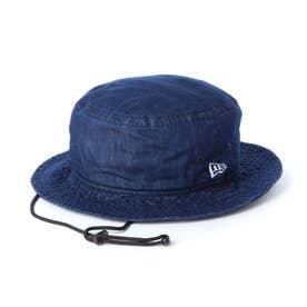 トレッキング 帽子 OUTDOOR ADVL SHELTECH DNM WAS 12325731