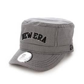 ゴルフ キャップ NEW ERAニューエラ12674485ゴルフ キャップホワイト 12674485 (ホワイト)
