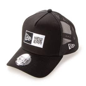 ゴルフ キャップ NEW ERAニューエラ12653751ゴルフ キャップブラック 12653751 (ブラック)