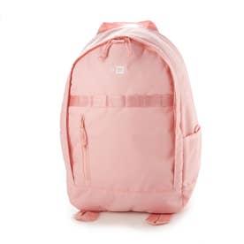 デイパック NEW ERAニューエラ12674079デイパックライトピンク 12674079 (ピンク)