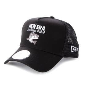 NEW ERA/キャップ 12674436 (ブラック)