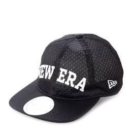 ゴルフ キャップ NEW ERAニューエラ12674615ゴルフ キャップブラック 12674615 (ブラック)