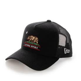 ゴルフ キャップ NEW ERAニューエラ12674571ゴルフ キャップブラック 12674571 (ブラック)