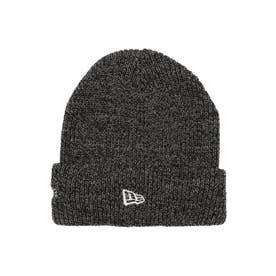 NEW ERA/ビーニー ニット帽 12854471 (グレー)