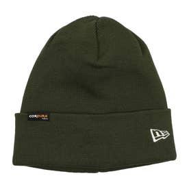NEW ERA/ビーニー ニット帽 12854548 (グリーン)