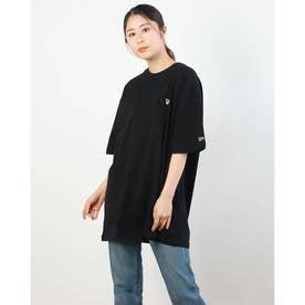 NEW ERA/Tシャツ 12836573 (ブラック)