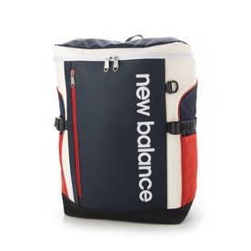 BOX PACK 抗菌ポケット装備モデル (コン)